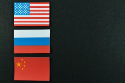 Fotobanka sbezplatnými fotkami na tému Amerika, Ázia, Čína, Európa
