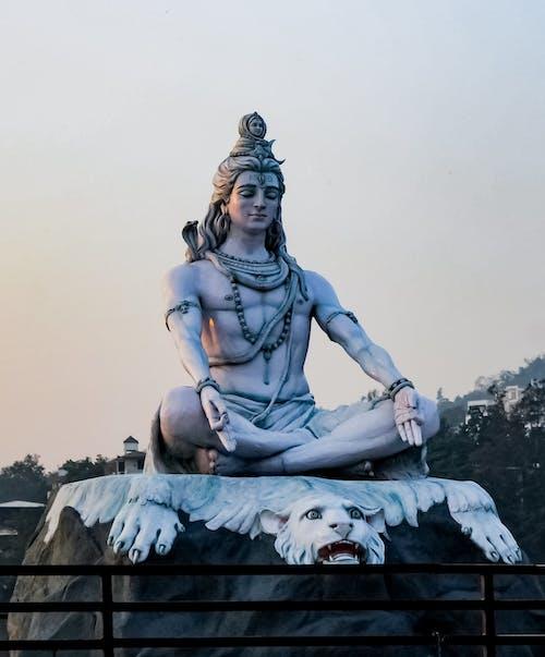 40 Best Shiva Photos 100 Free Download Pexels Stock Photos
