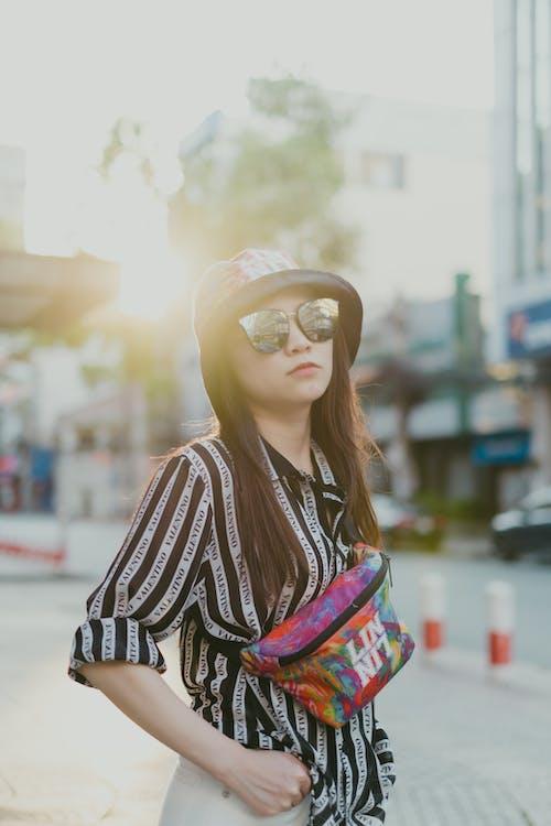 Kostenloses Stock Foto zu alt, asiatisch, draußen