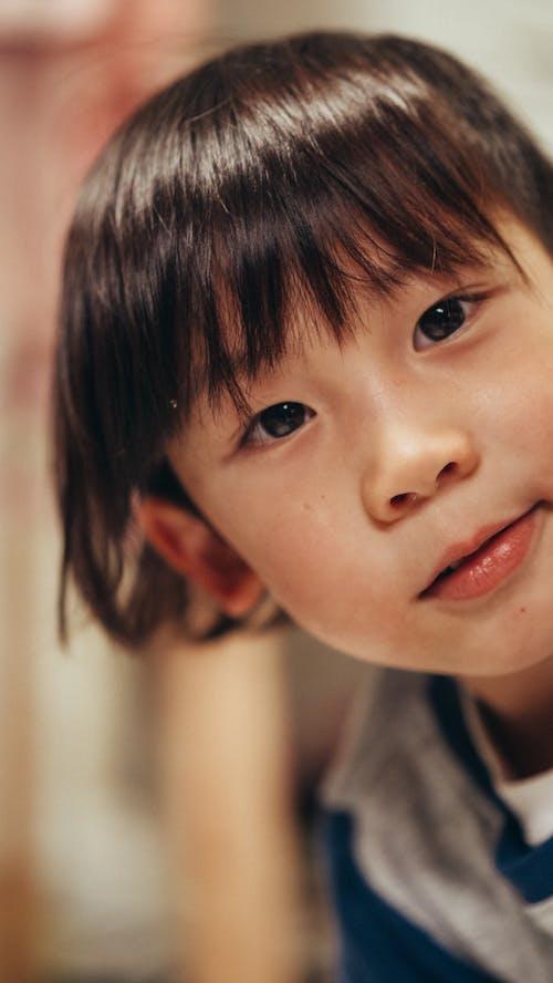 中國, 中國人, 中國男孩 的 免費圖庫相片
