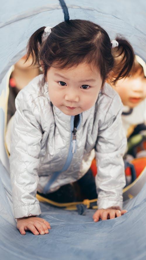 中國, 中國人, 中國女孩 的 免費圖庫相片