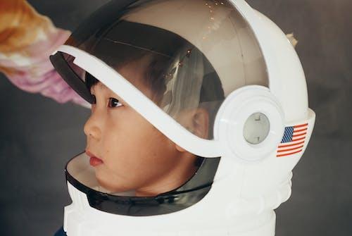Free stock photo of aircraft, asian, asian boy