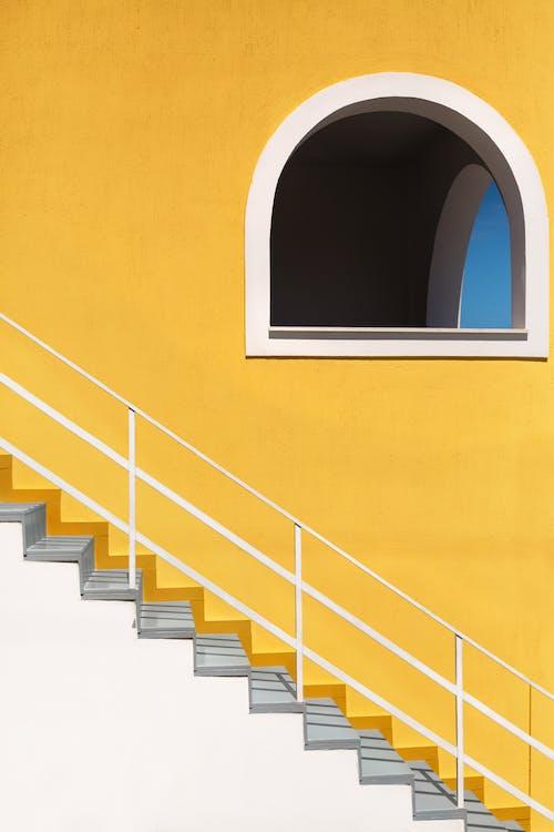 Foto stok gratis Arsitektur, bangunan, dalam ruangan