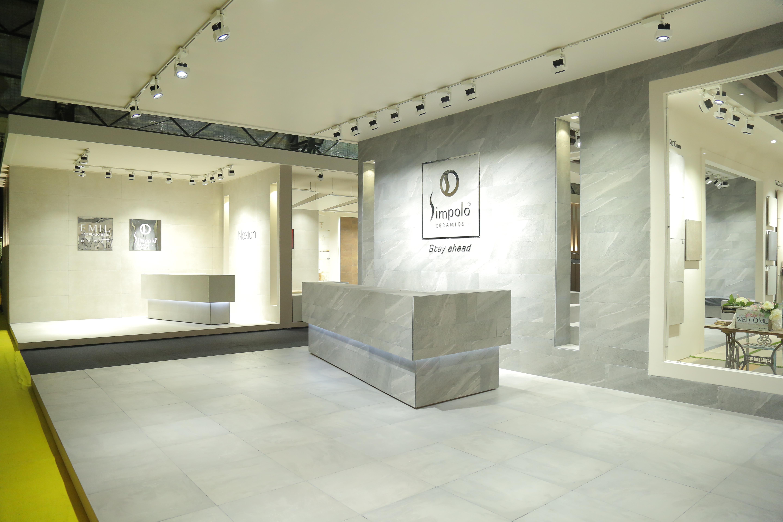 Ideeen Badkamer Tegels : Toilet ideeen mozaiek zwart wit with toilet ideeen mozaiek