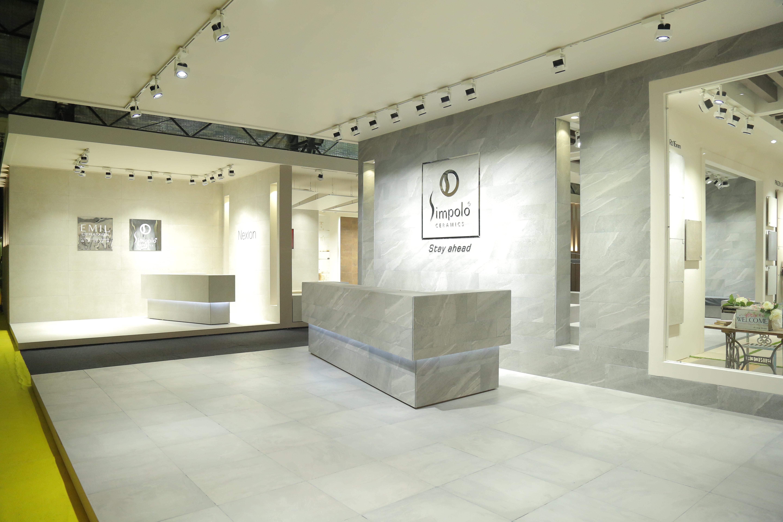 Free Stock Photo Of Bathroom Tile Ideas Bathroom Tiles Buy