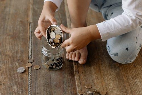 インドア, おとこ, お茶の無料の写真素材