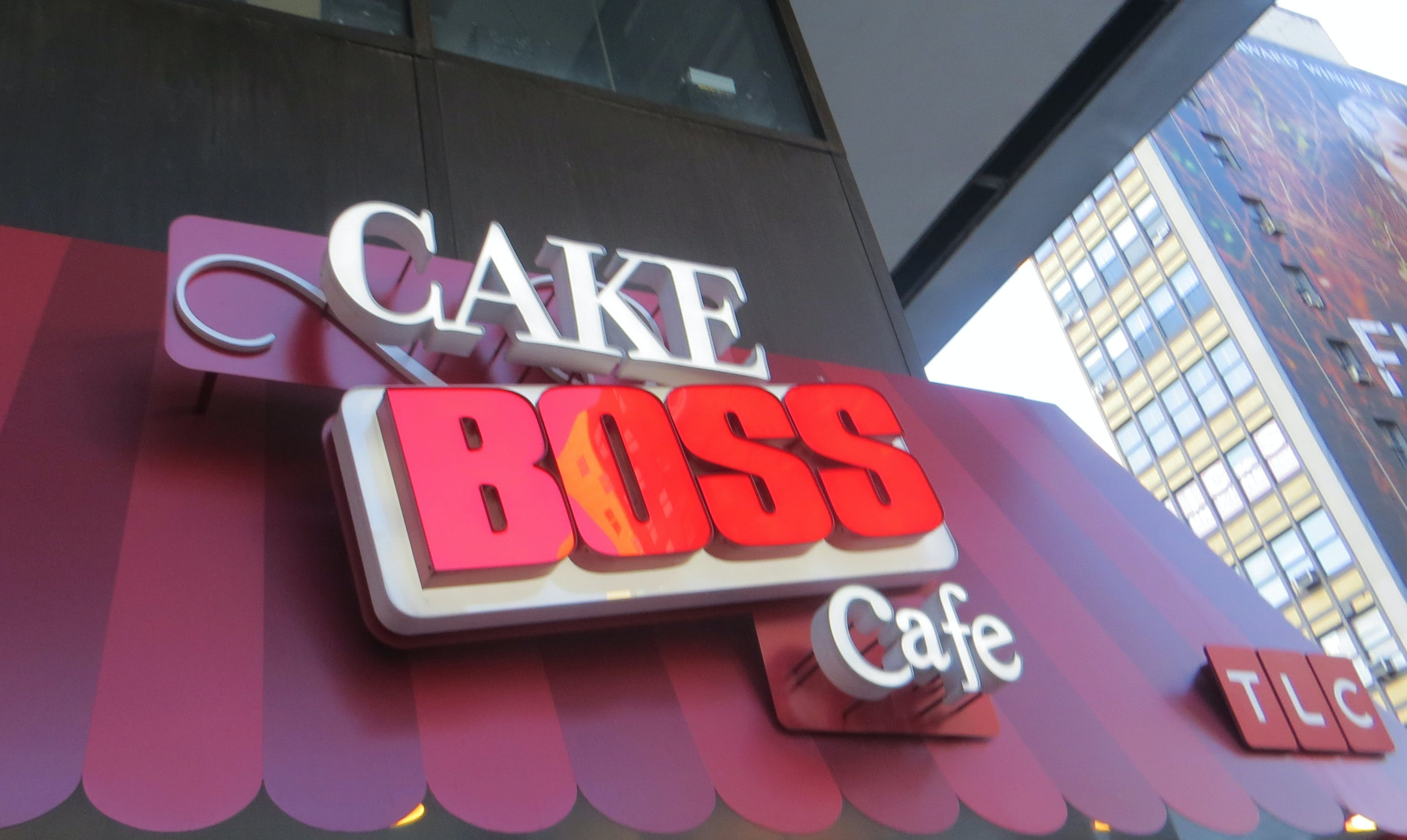 Free stock photo of bakery, cake, cake boss, decorate
