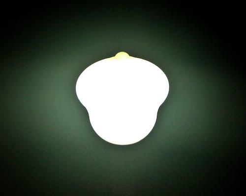 Gratis lagerfoto af bred, byens lys, elektrisk lys, elpære
