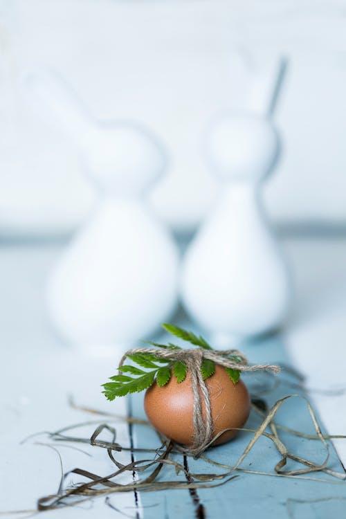 Immagine gratuita di celebrazione di pasqua, cibo, colore