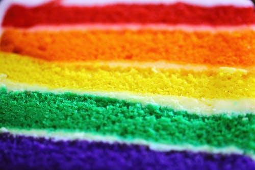lgbt, お菓子, キャンディーの無料の写真素材
