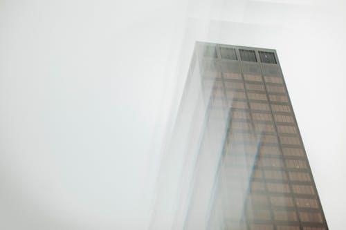 Бесплатное стоковое фото с абстрактный, архитектура, в помещении