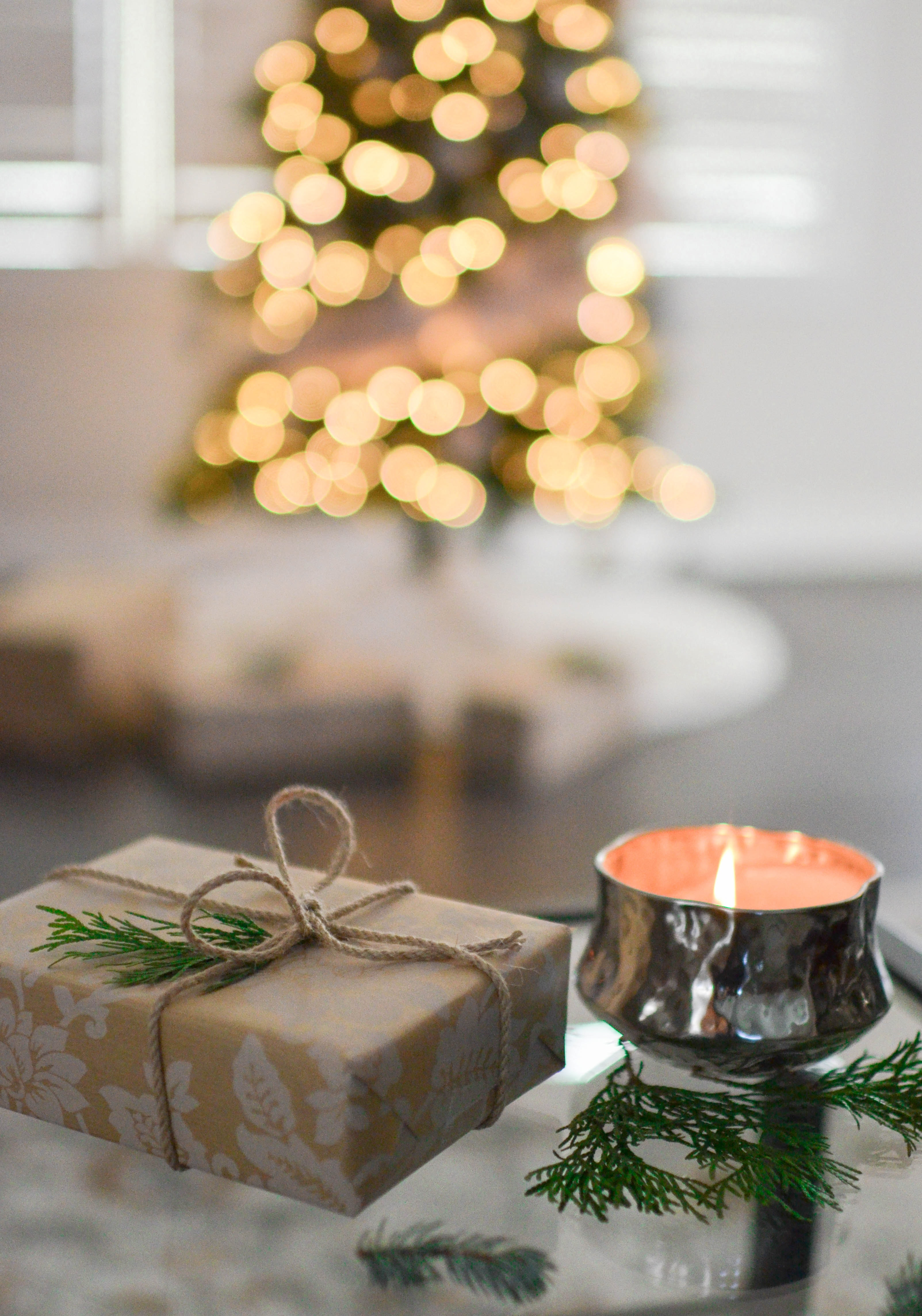 1000 Interesting Christmas Candle s · Pexels · Free Stock s