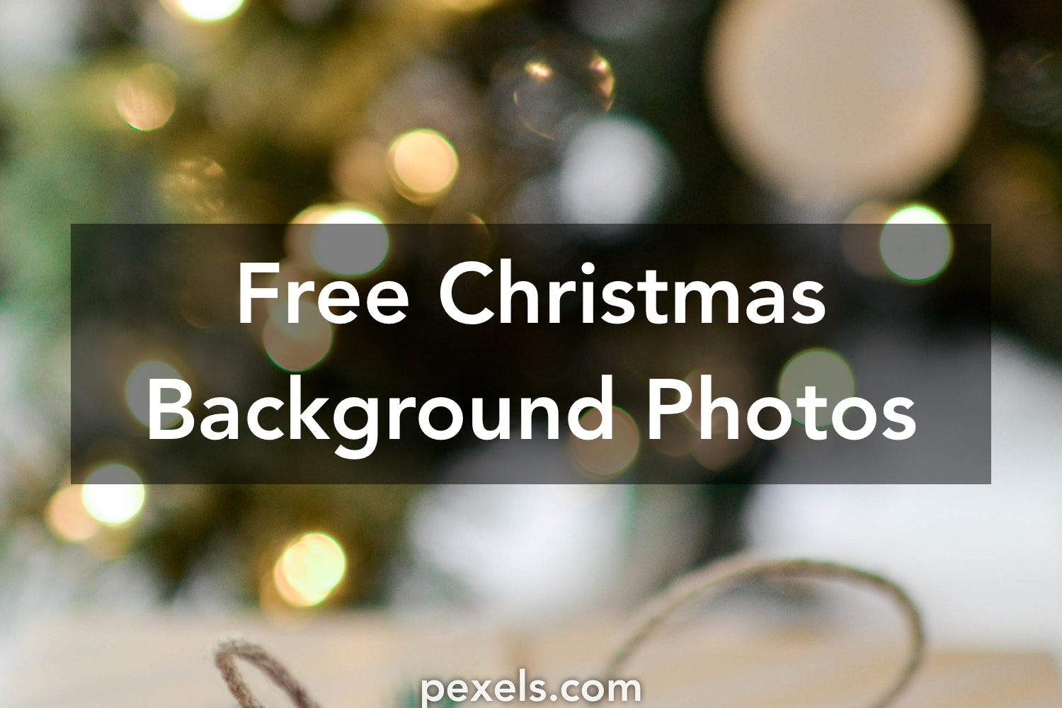 Christmas Background Free.1000 Great Christmas Background Photos Pexels Free