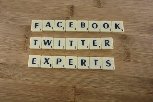 Foto profissional grátis de arranhar, bambu, capa do facebook