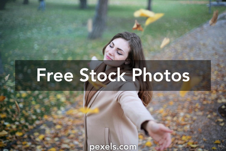 20+ Great Sexual Pleasure Photos Pexels · Free Stock Photos