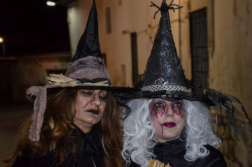 Fotos de stock gratuitas de Halloween