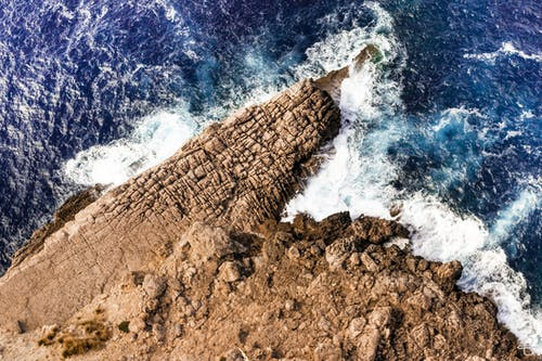 Безкоштовне стокове фото на тему «берег моря, блакитна вода, вода, Денне світло»