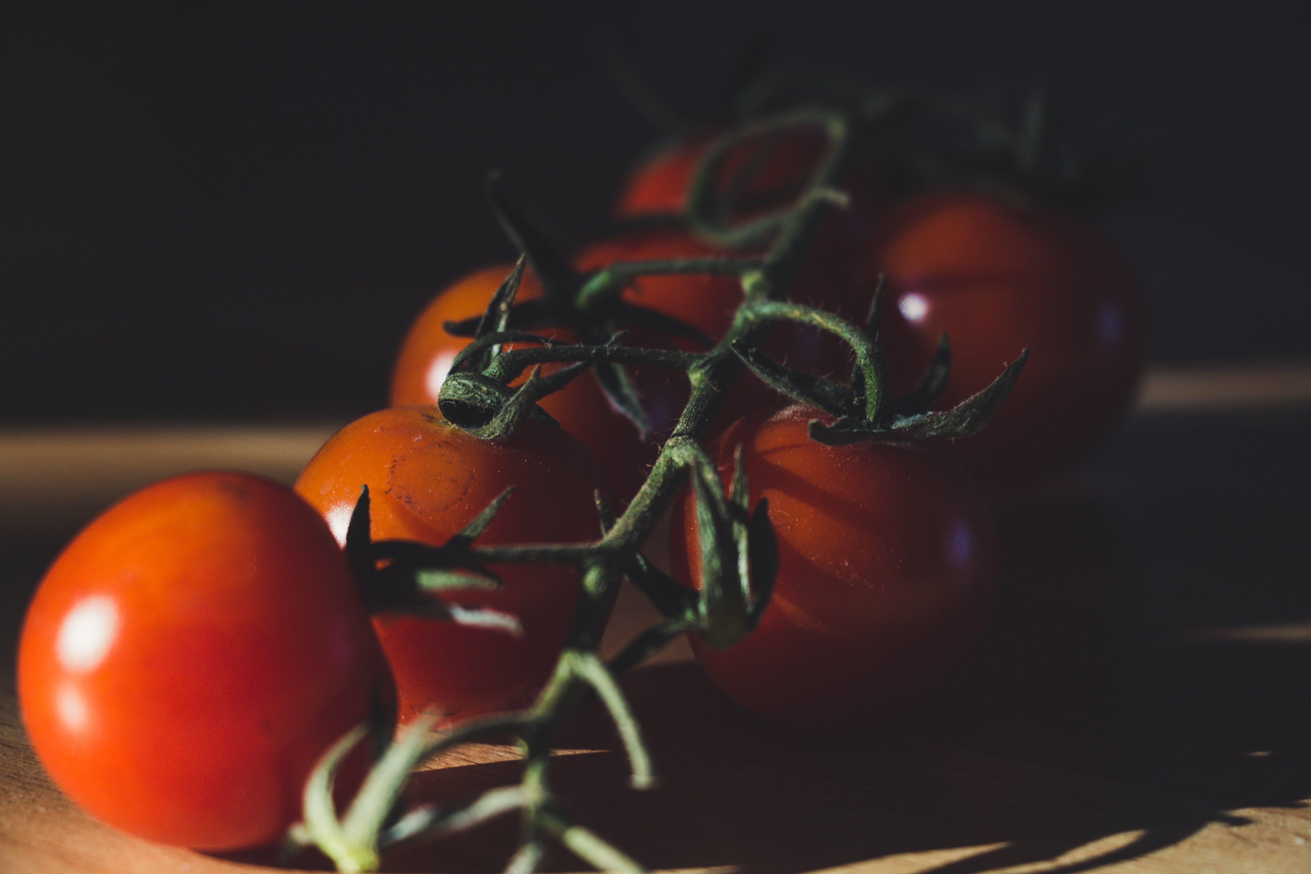 Kostenloses Stock Foto zu farben, früchte, gesund, glänzend
