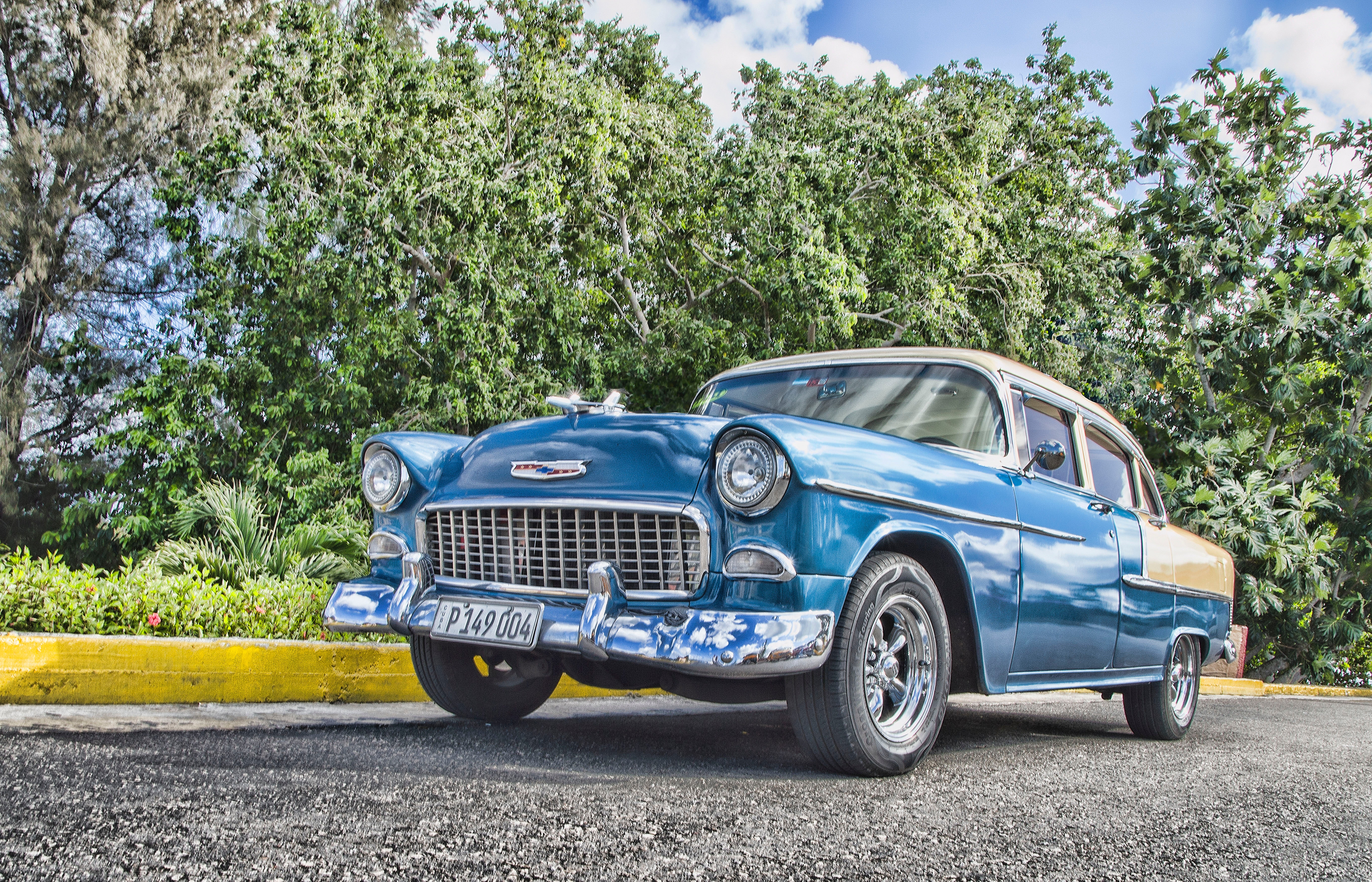 Classic Cars For Sale. Find Classic Cars For Sale on ...