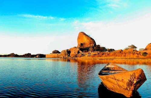 Imagine de stoc gratuită din ã¡gua, antonio castelo, apă, Brazilia