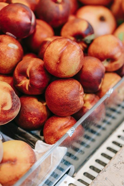 Foto profissional grátis de agradável, alimento, antioxidante