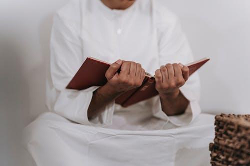 イスラム教, イスラム教徒, インドアの無料の写真素材
