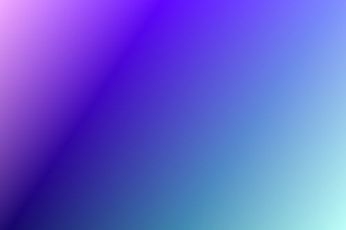 Colorful vivid abstract background with blue and purple with dark lines and lights