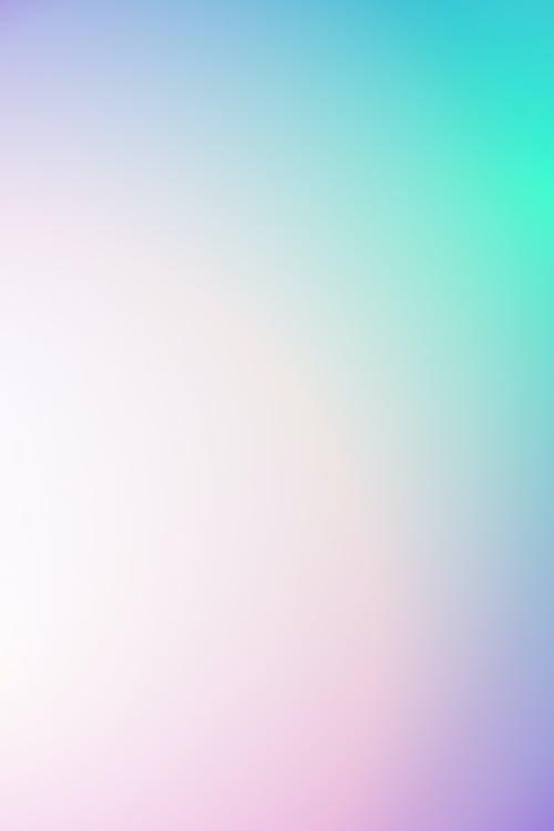 Fotobanka sbezplatnými fotkami na tému abstraktný, atrament, biela