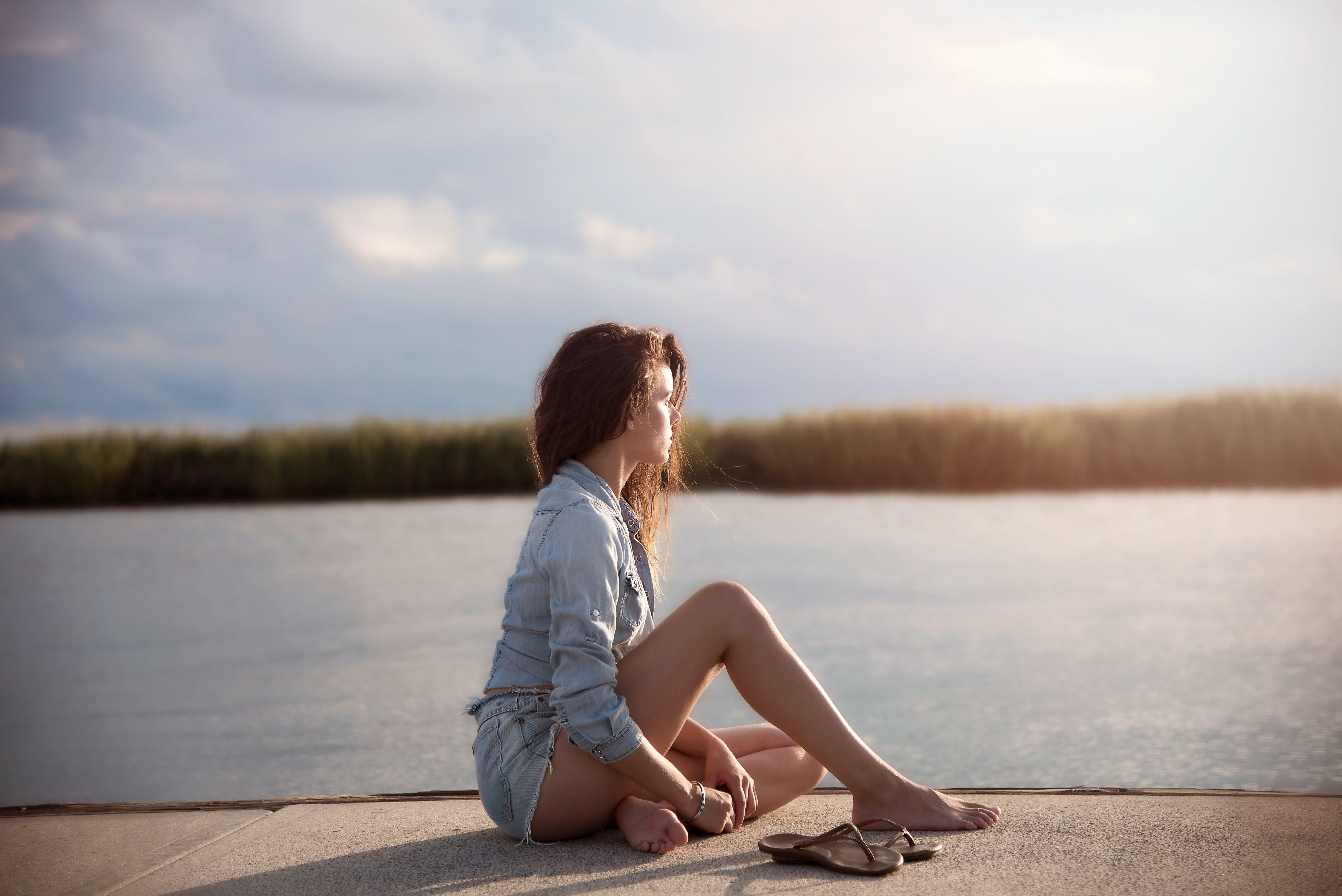 Formas para dejar de sentirte sol@ cuando no tienes pareja