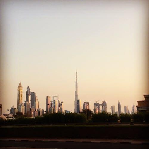 Imagine de stoc gratuită din Dubai