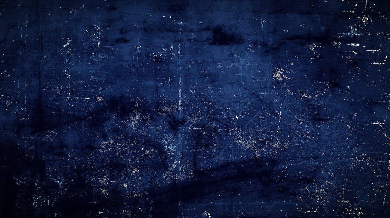 Free stock photo of art background, background, blue