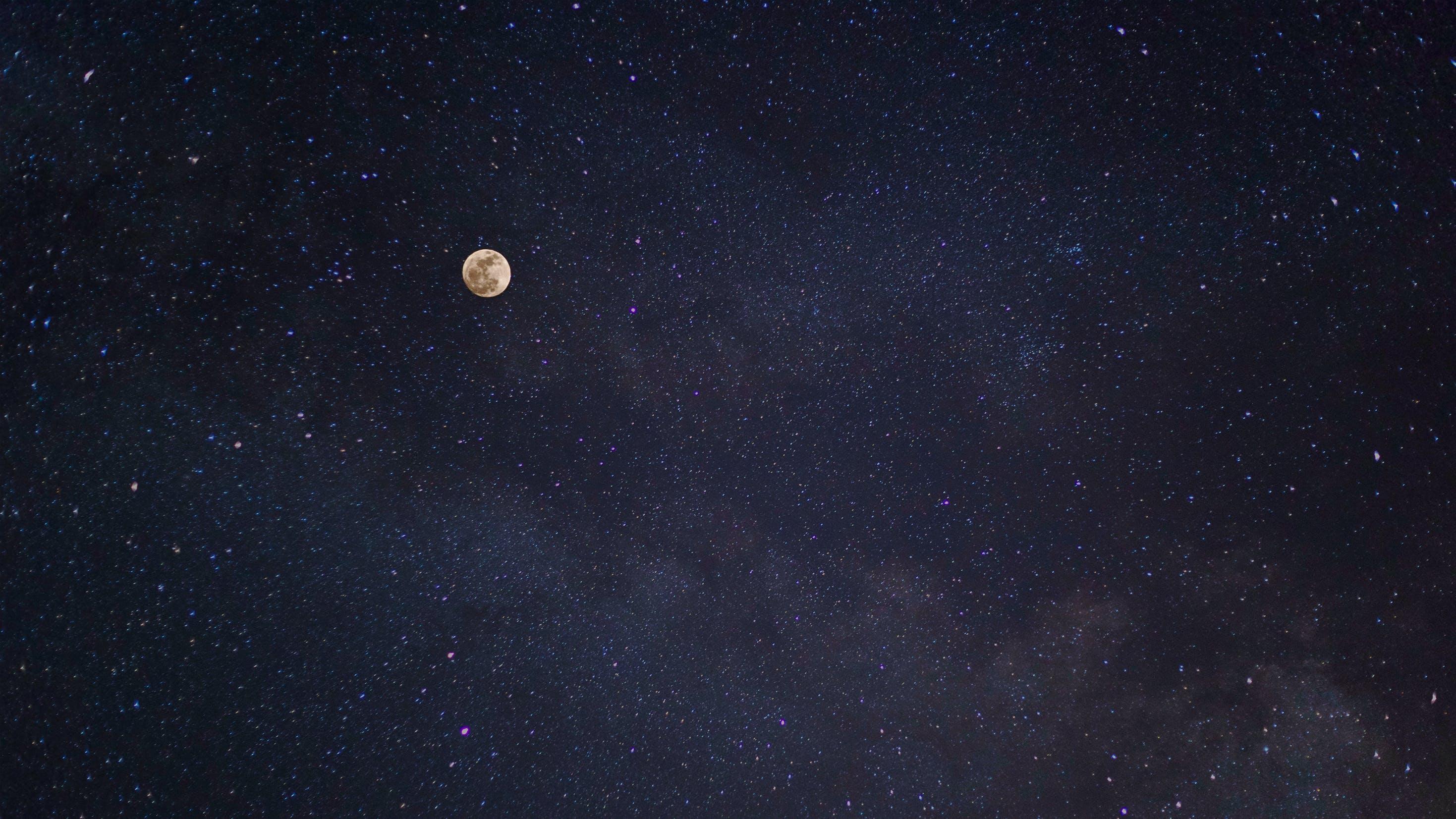 astrologie, astronomie, galaxie