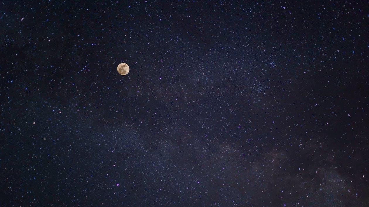 astrologia, astronomia, atraente