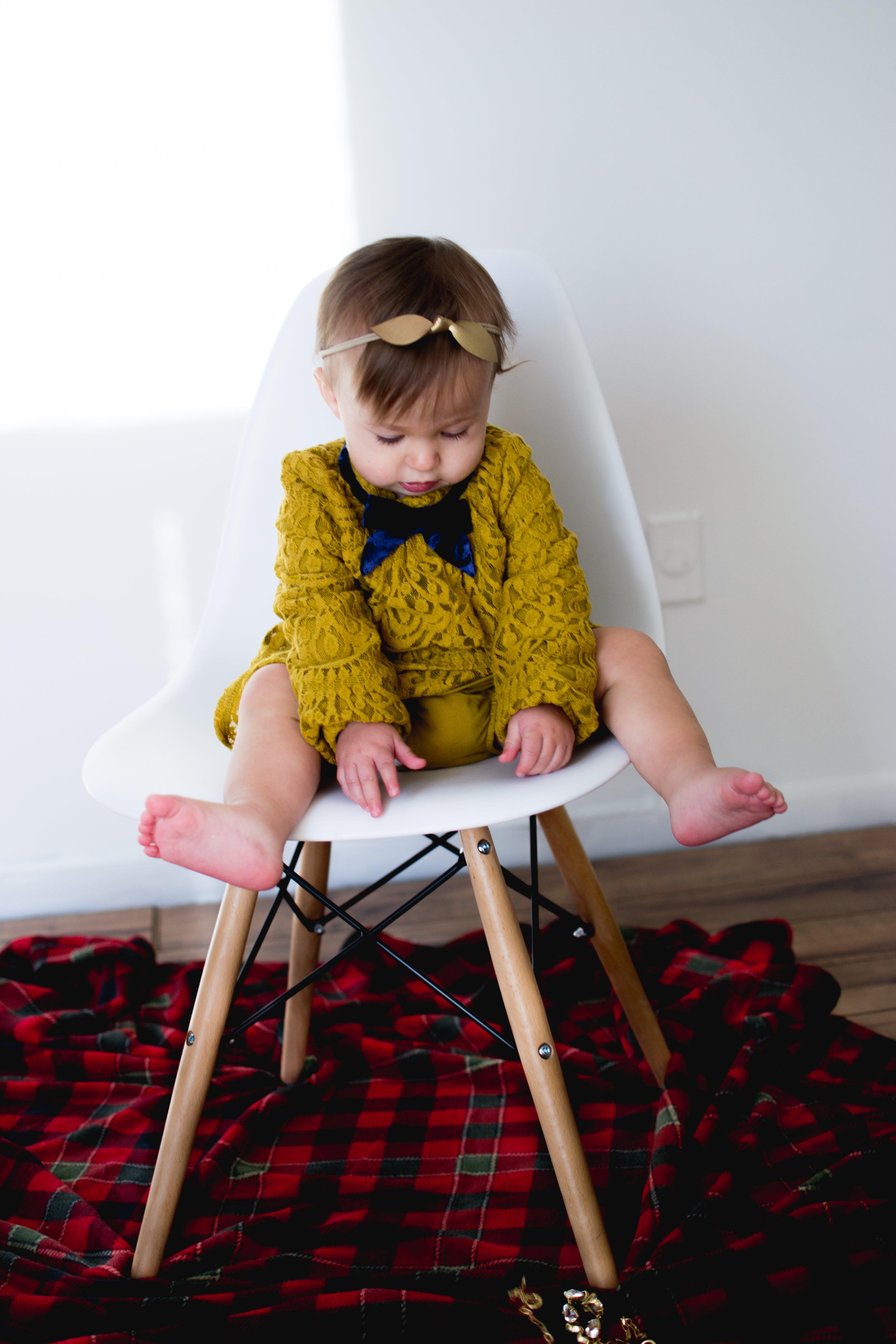 Fotos de stock gratuitas de adultos, agua, alegría, bebé en silla