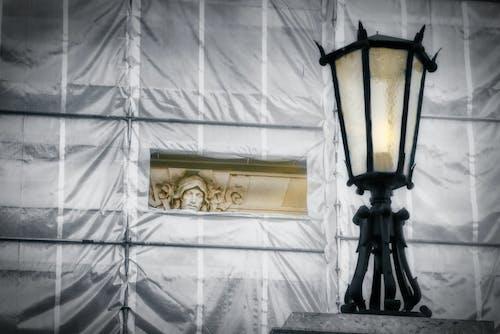 Free stock photo of beige, building exterior, curiosity