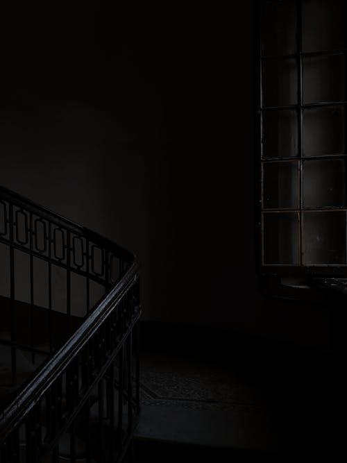 Ảnh lưu trữ miễn phí về bậc thang, ban ngày, bất động sản