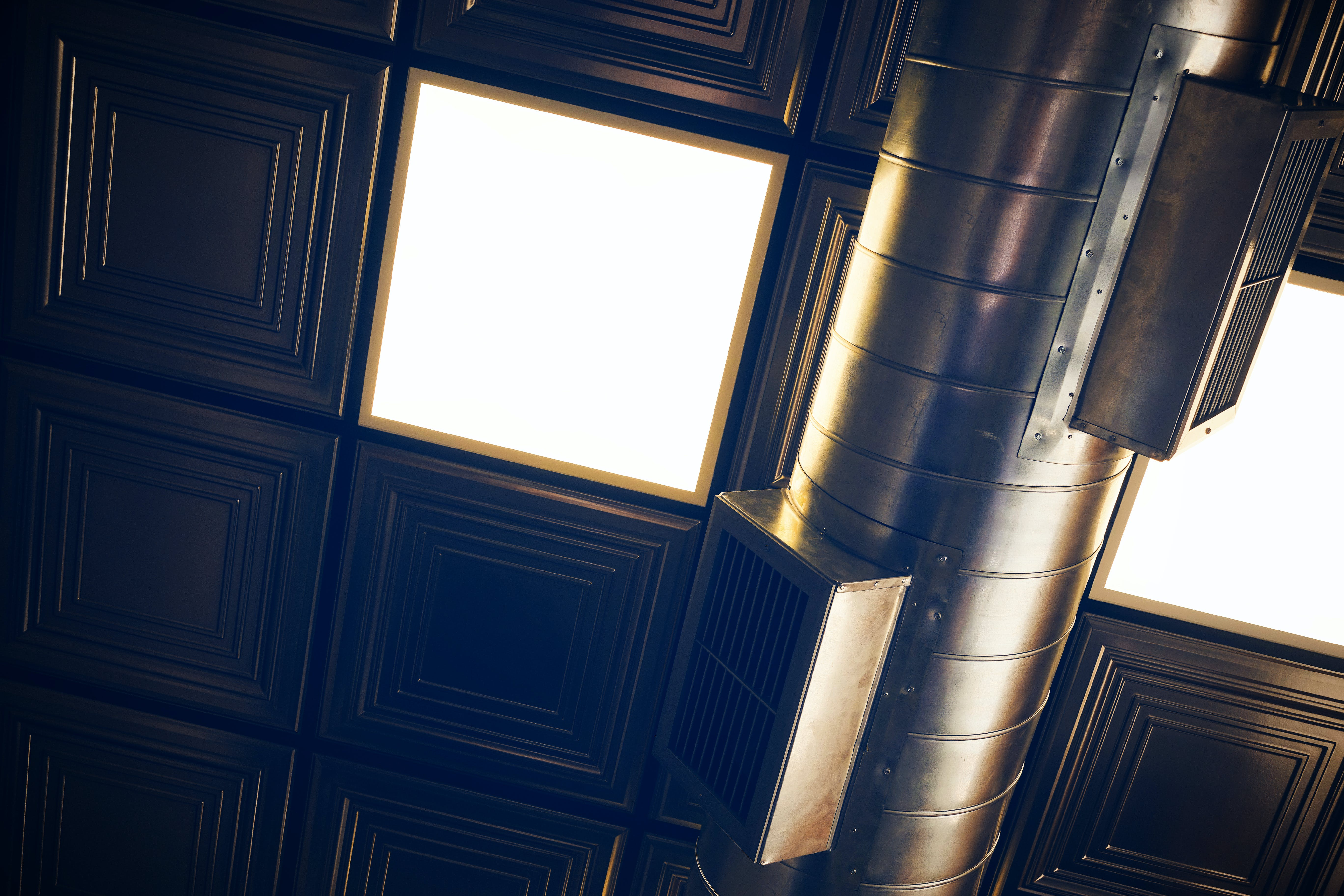 Free stock photo of abstract, abstract photo, art, ceiling