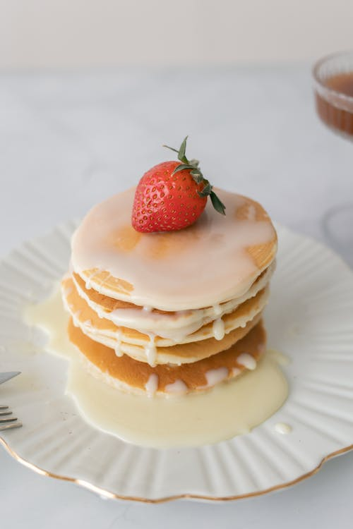 Free stock photo of baking, breakfast, cake