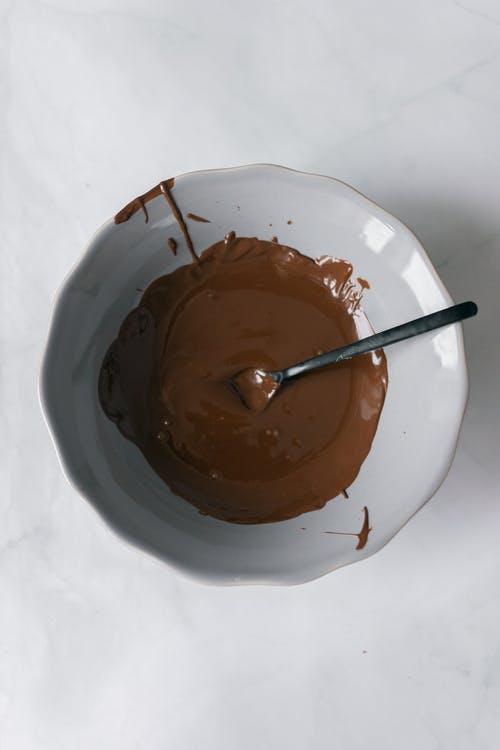 Fotos de stock gratuitas de bol, bombón, chocolate