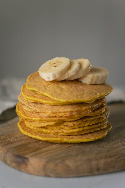 Безкоштовне стокове фото на тему «veggie, Апетитний, банан»