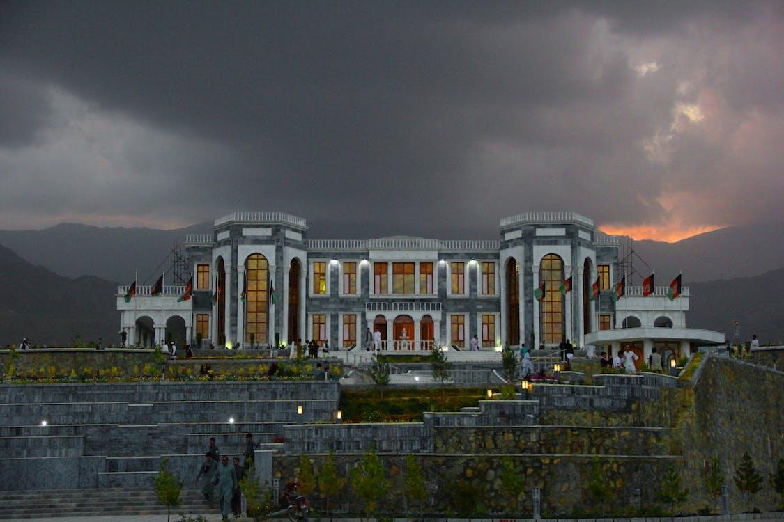 궁전, 사진, 사진 작가의 무료 스톡 사진