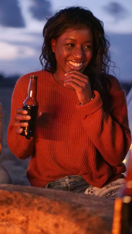アルコール, アルコール飲料, くつろぎの無料の写真素材