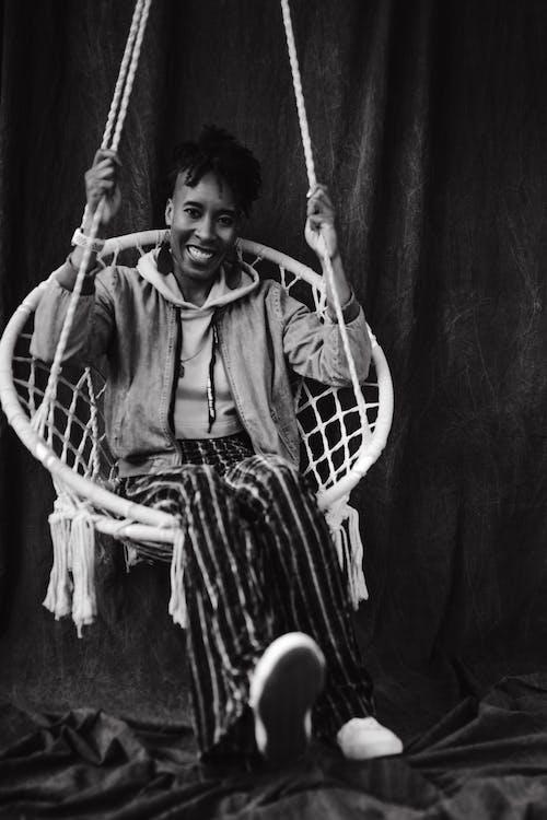 açık, adam, Afrika içeren Ücretsiz stok fotoğraf