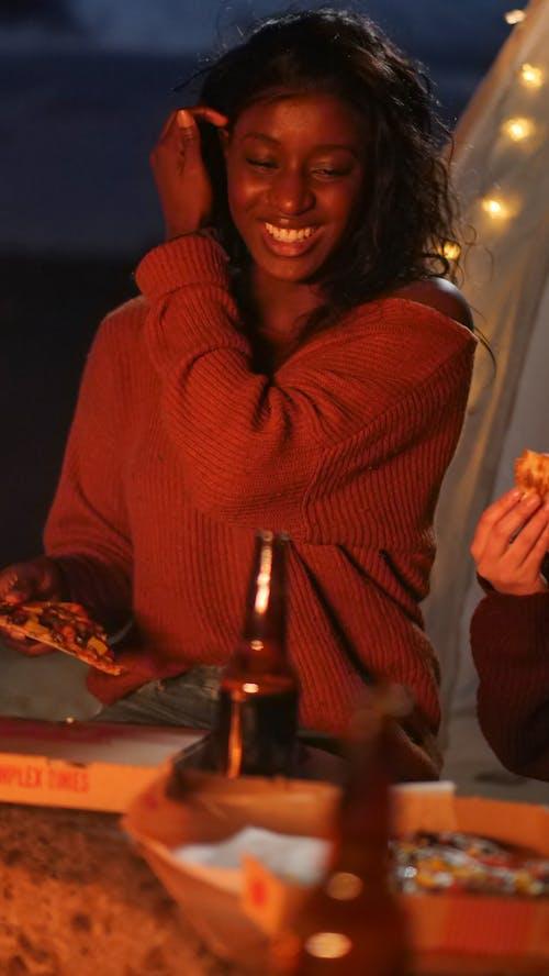 Δωρεάν στοκ φωτογραφιών με αλκοόλ, αλκοολούχο ποτό, αναψυχή