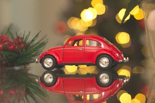 Kostenloses Stock Foto zu rot, ferien, winter, gelb