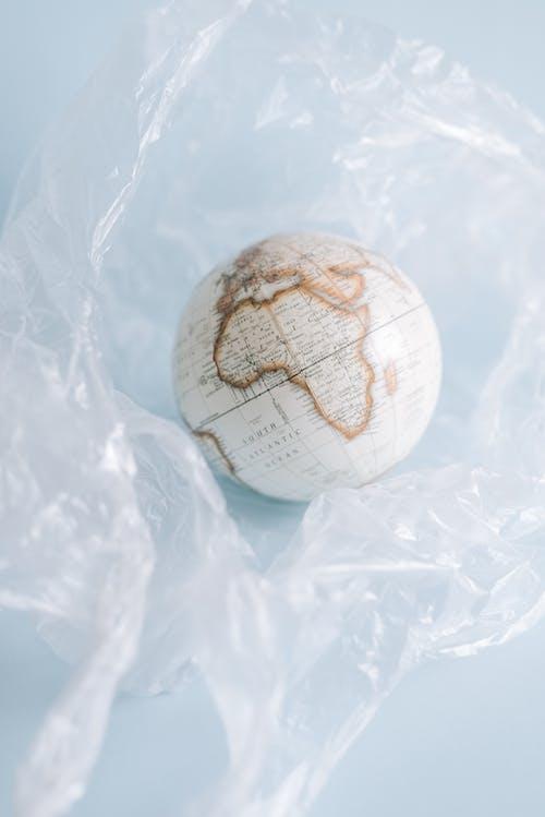 Free stock photo of ball, ball shaped, bright