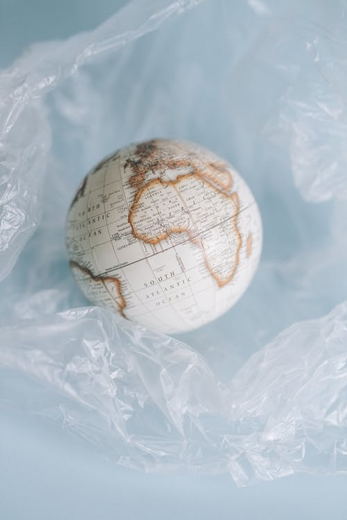 Free stock photo of ball shaped, bright, cold