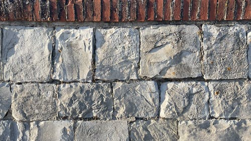 Fotos de stock gratuitas de muro, pared, testura