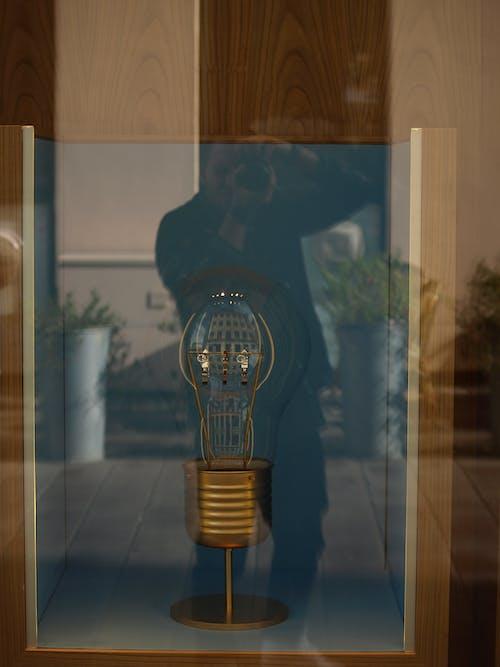 cph, 光, 原本, 反射 的 免費圖庫相片
