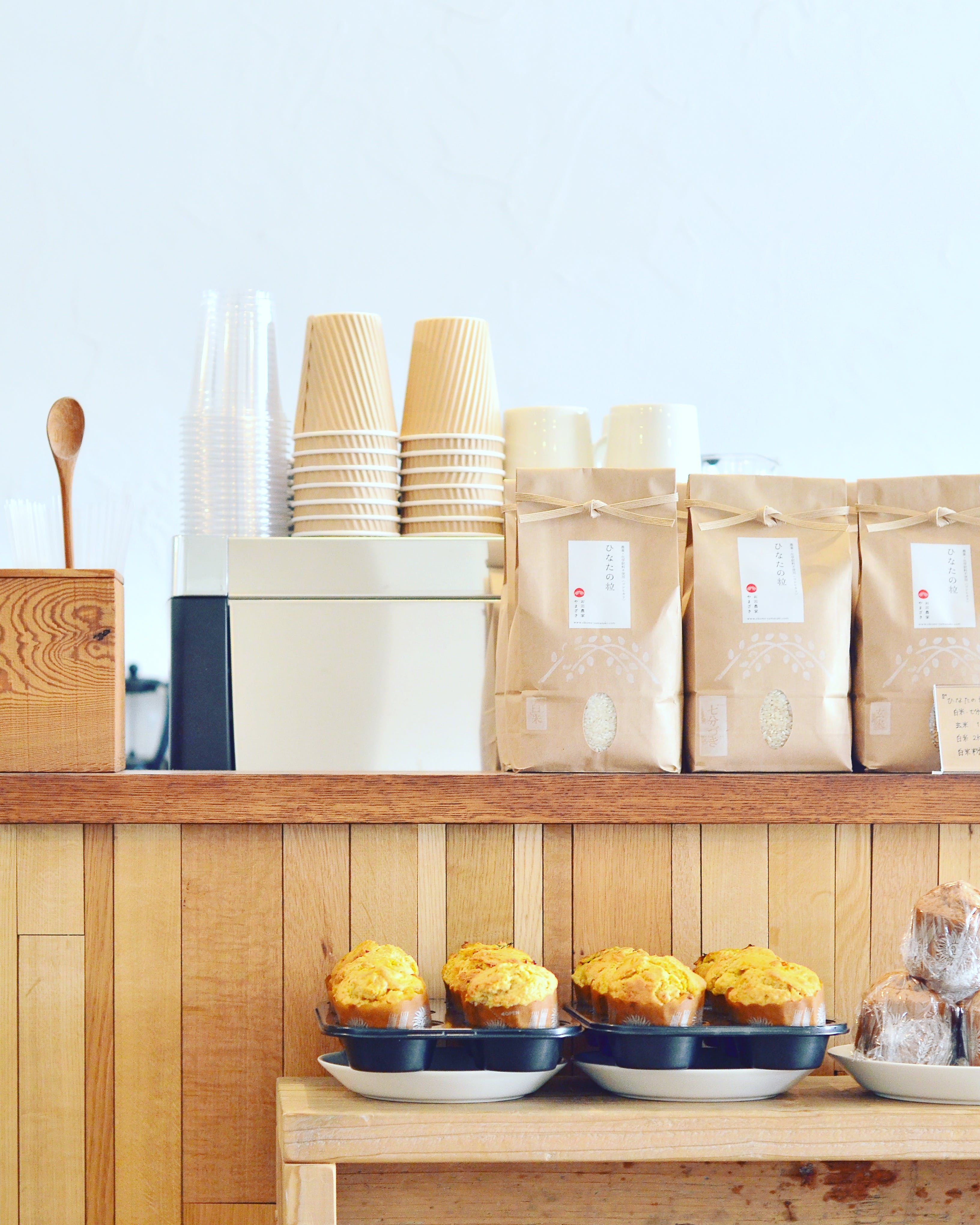 Free stock photo of café, coffee stand, coffer shop